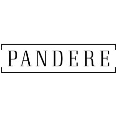 Pandere Shoes
