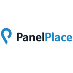 Panel Place