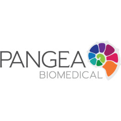 Pangea Biomedical