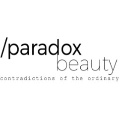 Paradox Beauty