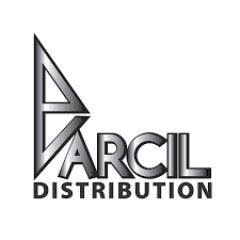 Parcil Distribution