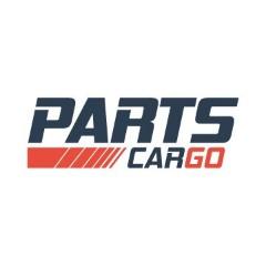 Parts Cargo