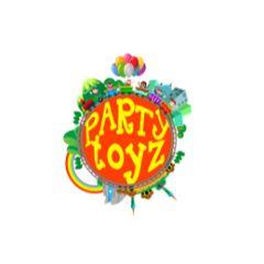 Party Toyz
