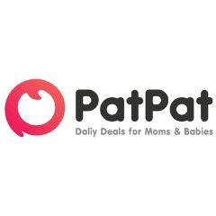 PatPat-UK