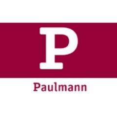 Paulmann UK