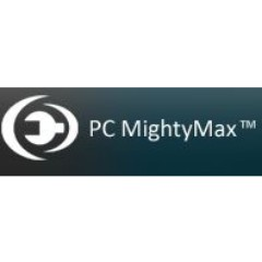 PC MightyMax