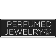Perfumed Jewelry