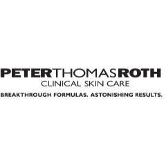 Peter Thomas Roth Labs