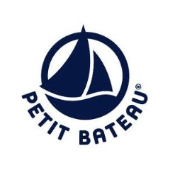 Petit Bateau (UK)
