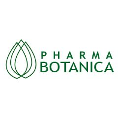 Pharma Botanica
