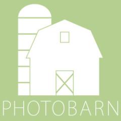 Photo Barn