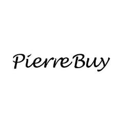 Pierre Buy