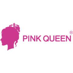 PinkQueen Apparel