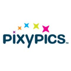 PixyPics.com