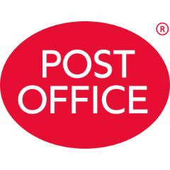 Post Office Insurance