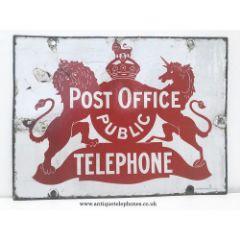 Post Office Broadband