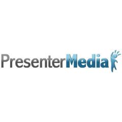 Presenter Media