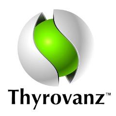 Provanz Nutrition