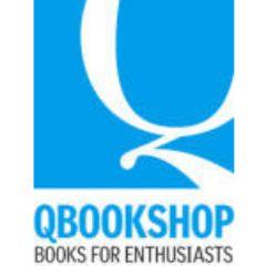 Qbookshop