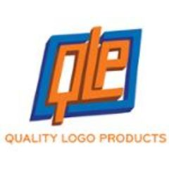 Quality Logo Products