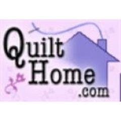 QuiltHome.com