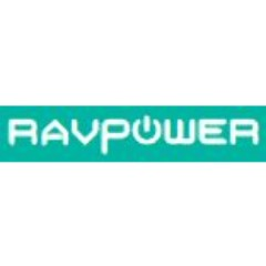 RAV Power
