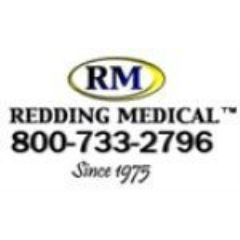 Redding Medical