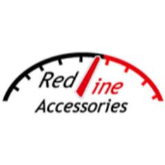 Redline Accessories