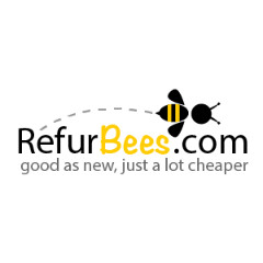 Refurbees.com