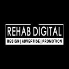 Rehab Digital