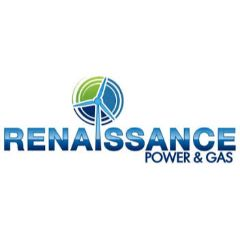 Renaissance Power & Gas