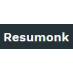 Resumonk