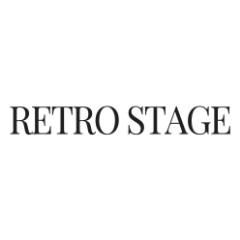 Retro Stage
