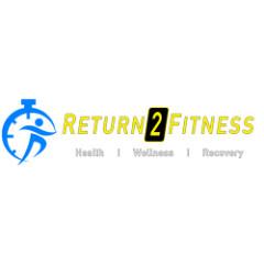 Return 2 Fitness