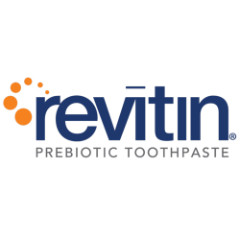 Revitin Life Sciences
