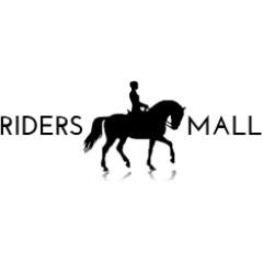 RidersMall