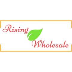 Rising Wholesale