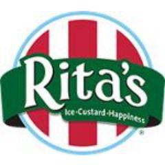 Rita's Italian Ice Promotions