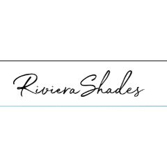 Riviera Shades