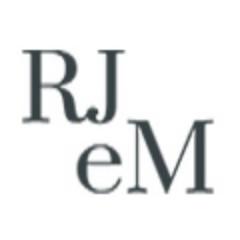 RJ E-Merchandise