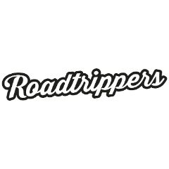 Roadtrippers.com