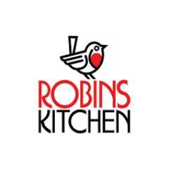 Robins Kitchen