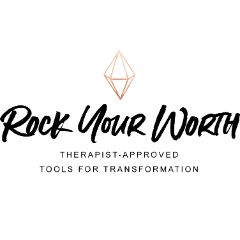 Rock Your Worth