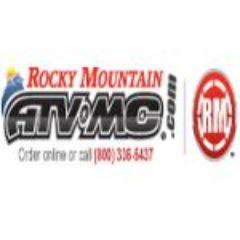 Rocky Mountain ATV & MC