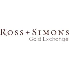 Ross-Simons Gold Exchange