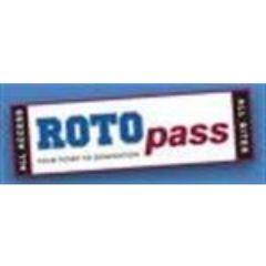 Roto Pass