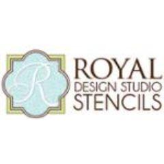 Royal Design Studio