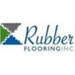 Rubber Flooring Inc