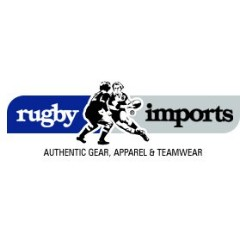 Rugby Imports