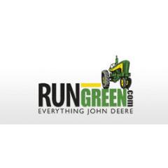 Run Green
